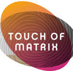 touch matrix sittard