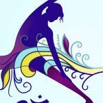 Yoga@Aquamarijn